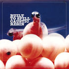 Builttospill causticresin cover 900x900 300