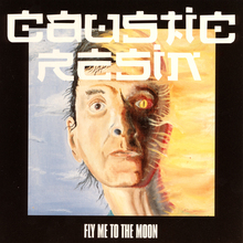 Causticresin flymetothemoon cover 900x900 300