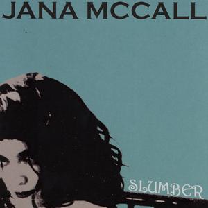 Janamccall slumber cover 900x900 300