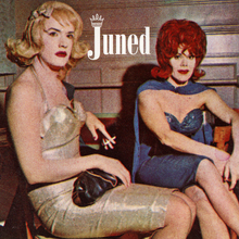 Juned juned cover 900x900 300