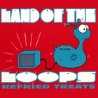 Landoftheloops refriedtreats cover 900x900 300