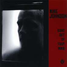 Mikejohnson goneoutofyourmind cover 900x900 300