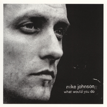 Mikejohnson whatwouldyoudo cover 900x898 300