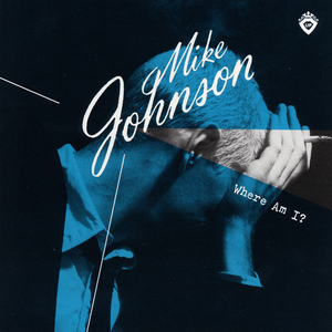 Mikejohnson whereami cover 900x900 300