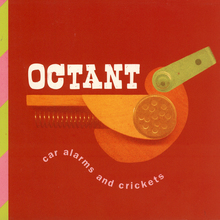 Octant caralarmsandcrickets cover 900x900 300
