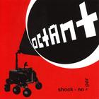Octant shocknopar cover 900x900 300