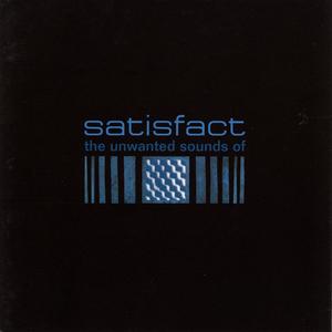 Satisfact theunwantedsoundsof cover 900x900 300