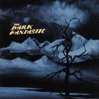 Thedarkfantastic cover 1425x1425 300