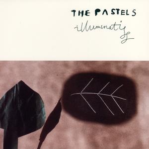 Thepastels illuminati cover 900x90 300