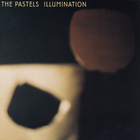 Thepastels illumination cover 900x902 300