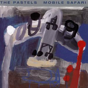 Thepastels mobilesafari cover 900x896 300