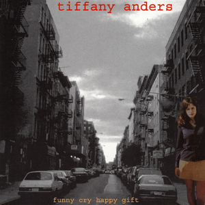 Tiffanyanders funnycryhappygift cover 900x900 300