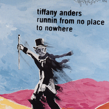 Tiffanyanders runningfromnoplacetonowhere cover 900x900 300