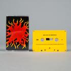 Sunnydayrealestate howitfeelstobesomethingon cassette 01