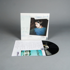 Damienjurado ghostofdavid lp black 01