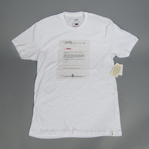 Altamont tshirt white 01