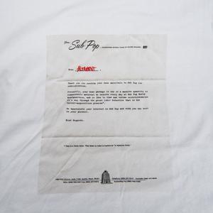 Altamont tshirt white 02