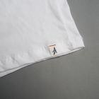 Altamont tshirt white 03