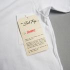 Altamont tshirt white 04