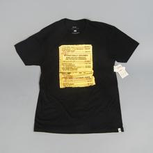 Altamont tshirt black 01