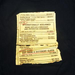 Altamont tshirt black 02