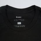 Altamont tshirt black 03