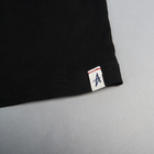 Altamont tshirt black 04