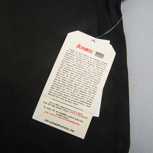 Altamont tshirt black 05