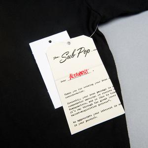 Altamont tshirt black 06