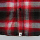 Altamont flannel 02