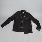 Altamont jacket jean 01