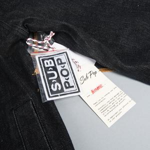 Altamont jacket jean 02