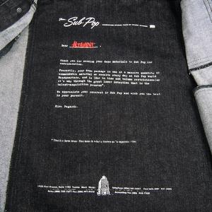 Altamont jacket jean 03