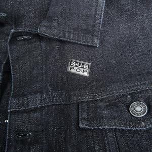 Altamont jacket jean 04