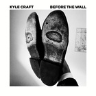 Kylecraft beforethewall cover 1500x1500 300