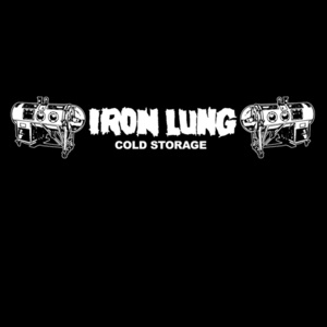 Ironlung coldstoragei cover 1500x1500 300