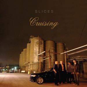 Slices cruising cover 1500x1500 300