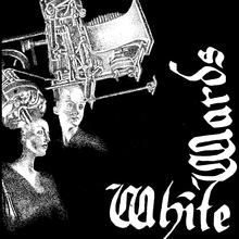 Whitewards wastemytime cover 1500x1500 300