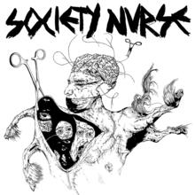 Societynurse societynurse cover 1500x1500 300