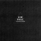 Kimphuc copsucker cover 1500x1500 300