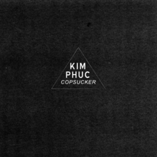 Kimphuc copsucker cover 1500x1500 300