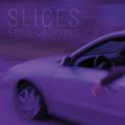 Slices stillcruising cover 1500x1500 300
