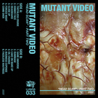 Mutantvideo headscanpt2 cover 1500x1500 300