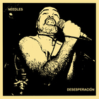 Needles desesperacion cover 1500x1500 300