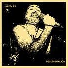 Needles desesperacion cover 1500x1500 300