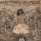 Hatredsurge humanoverdose cover 1500x1500 300