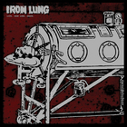 Ironlung lifeironlungdeath cover 1500x1500 300