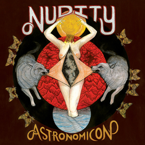 Nudity astronomicon cover 1500x1500 300
