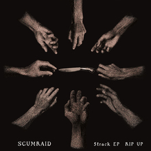 Scumraid ripup cover 1500x1500 300