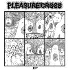 Pleasurecross waitfortheend cover 1500x1500 300
